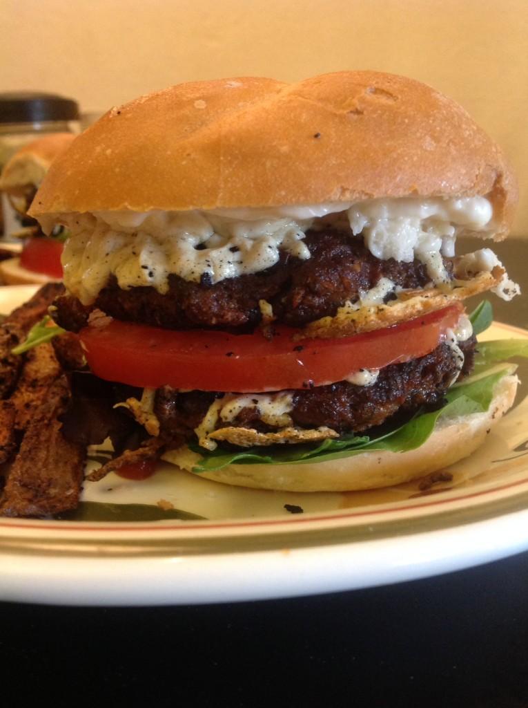 burgery z tofu (12)