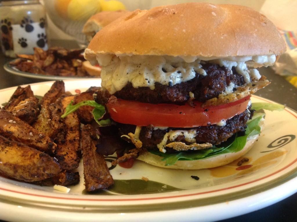 burgery z tofu (17)