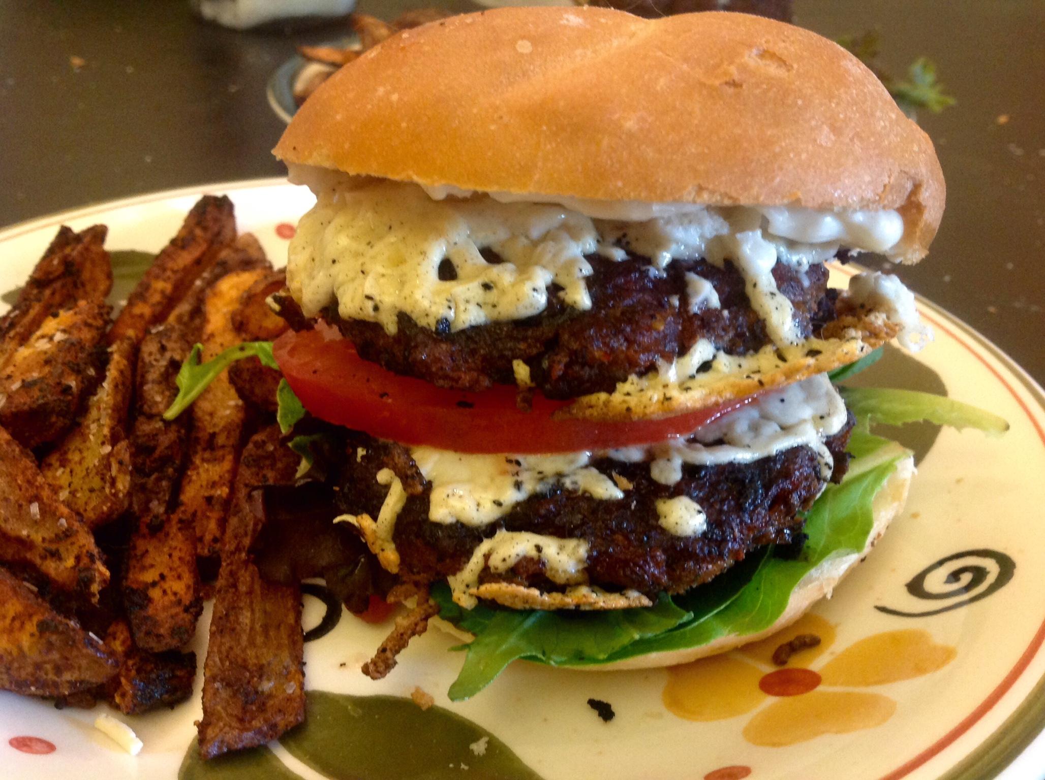 burgery z tofu (19)