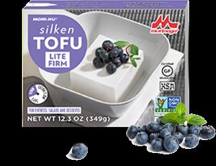 tofu-lite-entreprise
