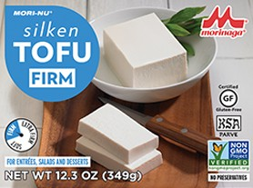 tofu-thumb-firm