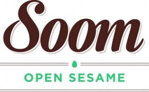 SOOM_OPEN-SESAME-300x187
