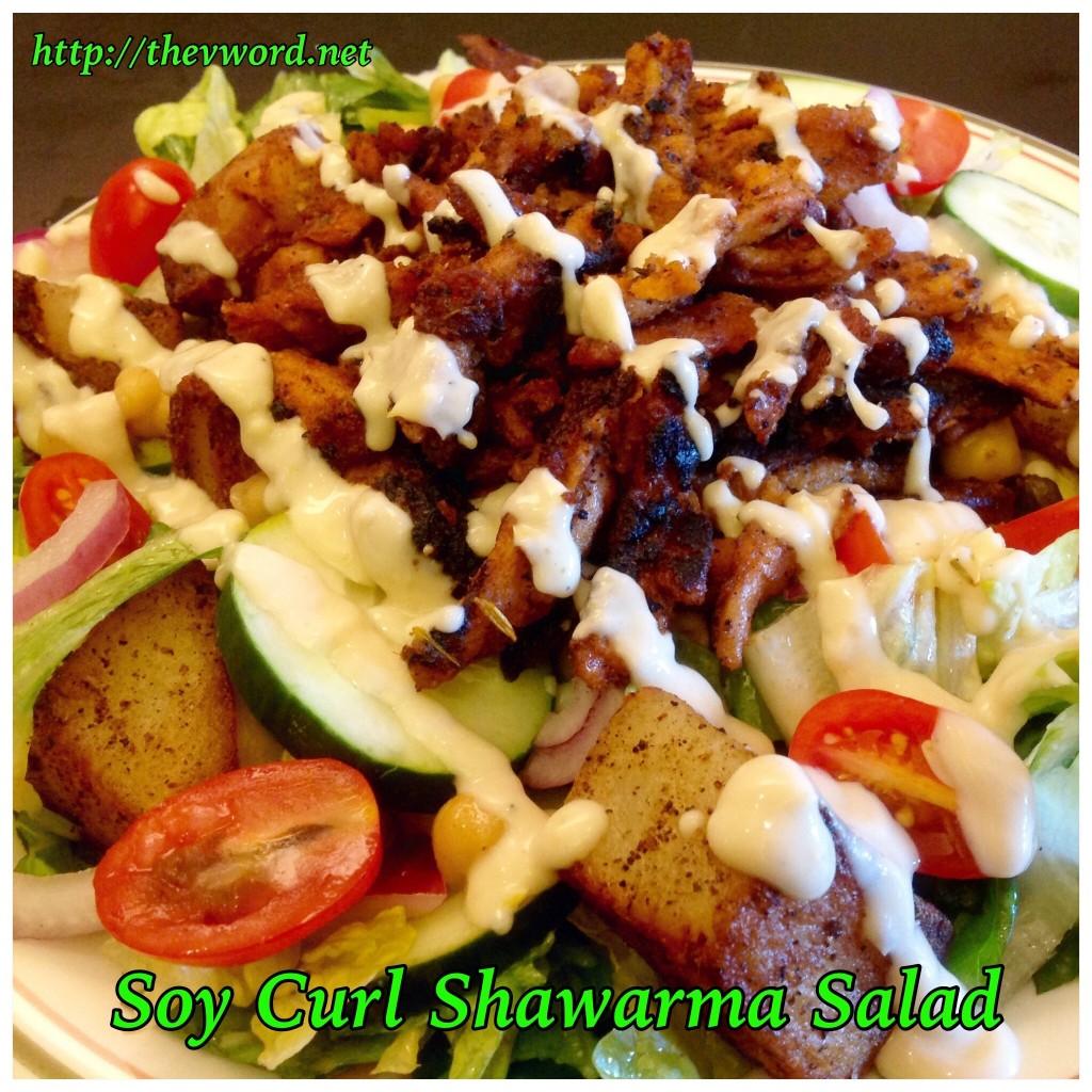 Soy Curl Shawarma (18)