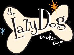 lazy-perro-galleta-compañía3