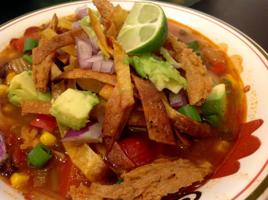 tortilla soup (32)