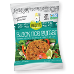 black-rice-burger-packaging