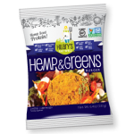 hemp_and_greens_burger_package