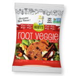 root_veggie_burger_package