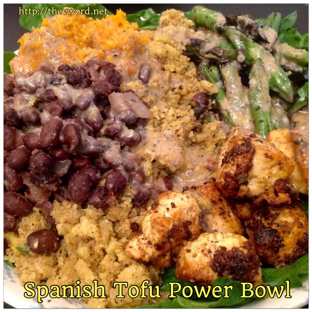 spanish bowl (17)