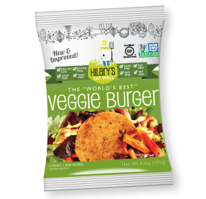 veggie_burger_package (1)