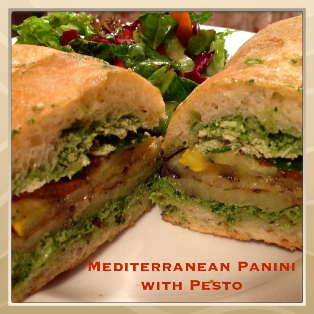 panini new 2