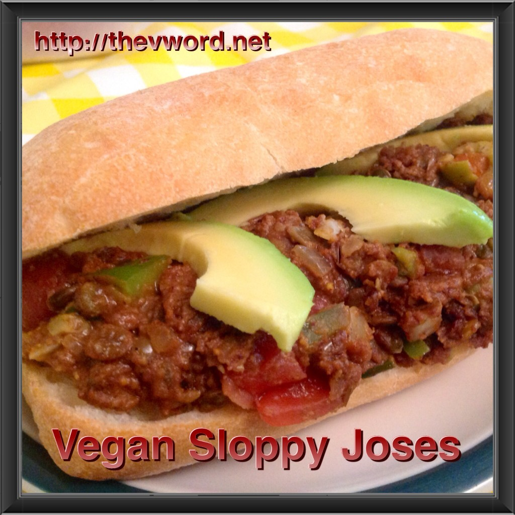 sloppy-jose-10-1024x1024
