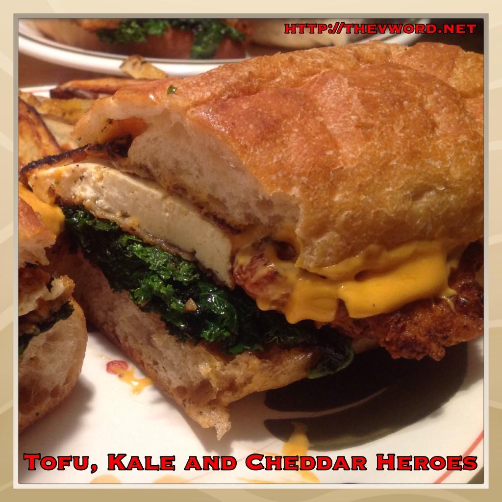 tofu kale sandwich (1)