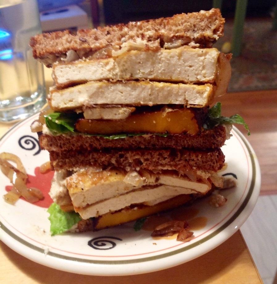 tofu-squash-sandwich-10-910x1024