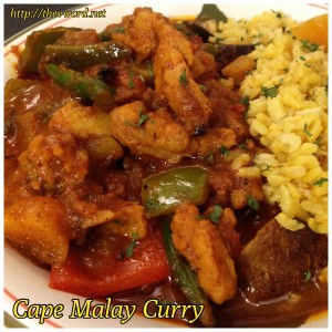 Cape Malay Curry (30)