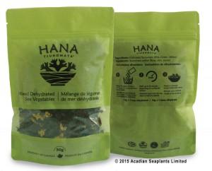 Hana_Package