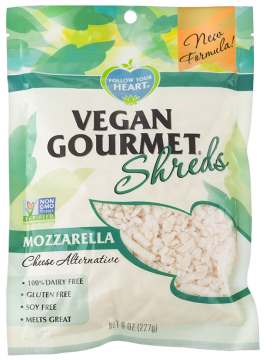 US-8oz-VGShreds-Mozzarella-Front-265x360