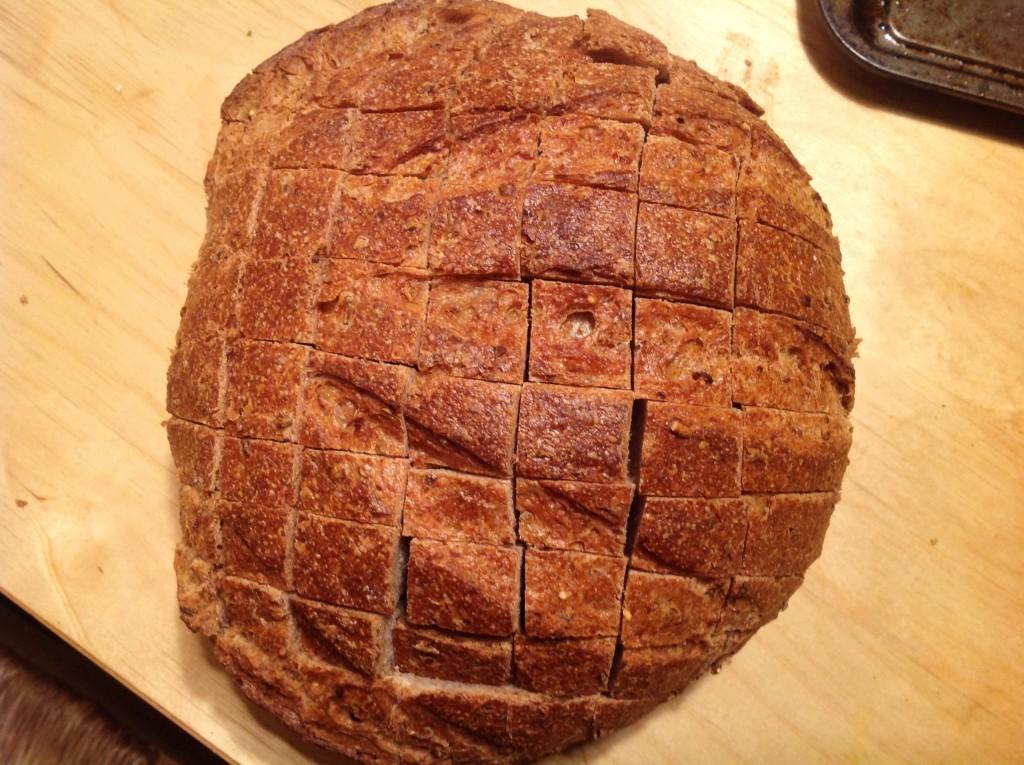 serowy chleb (15)