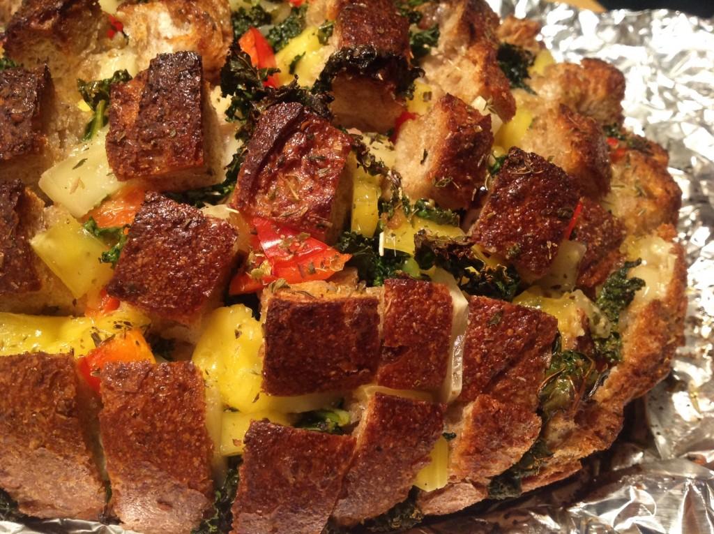 serowy chleb (54)