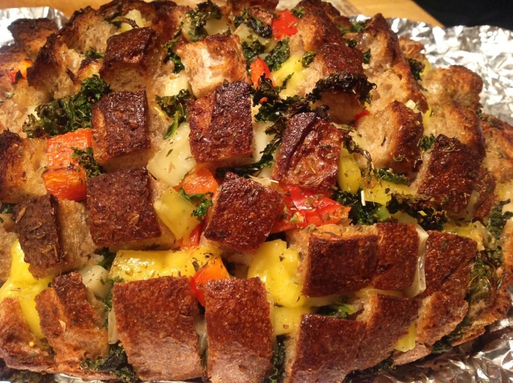 serowy chleb (56)