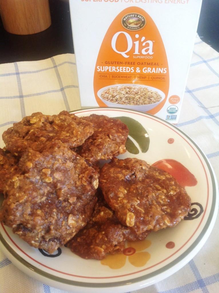oatmeal cookies (19)