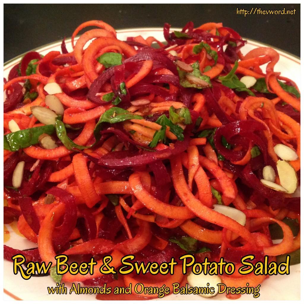 raw beet salad (10)