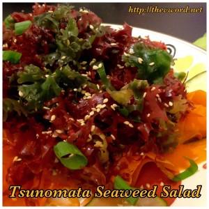 seaweed salad (4)