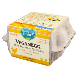 VeganEgg_Closed-קרטון-318x318