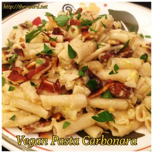 carbonara (7)