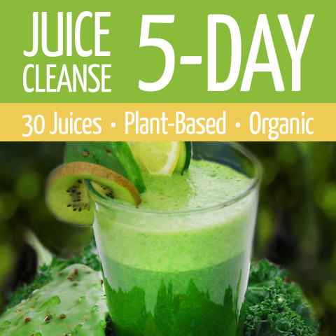 JuiceCleanse_5DAY_large