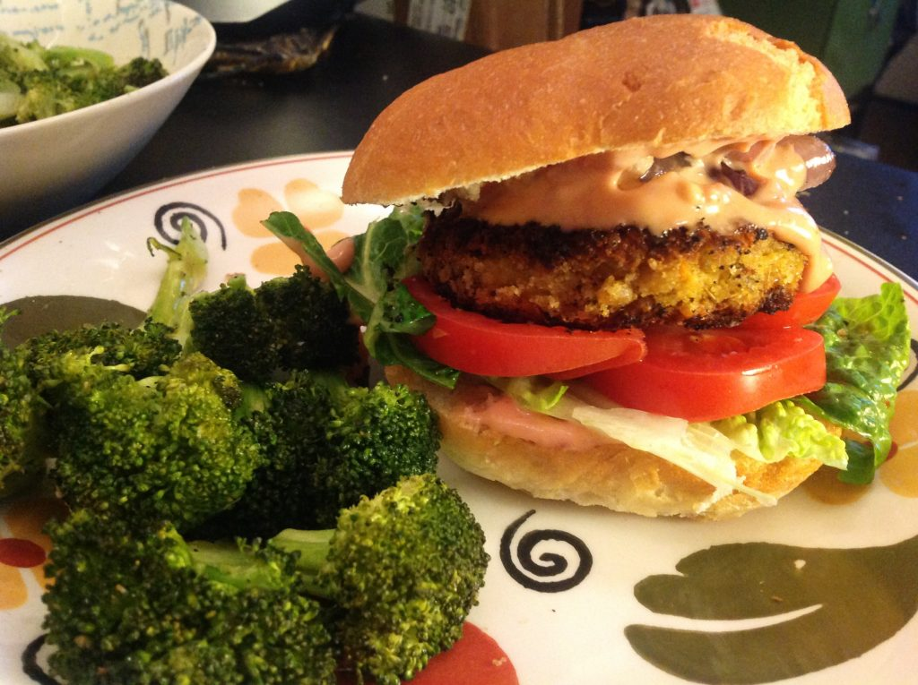 chicken-burger-7