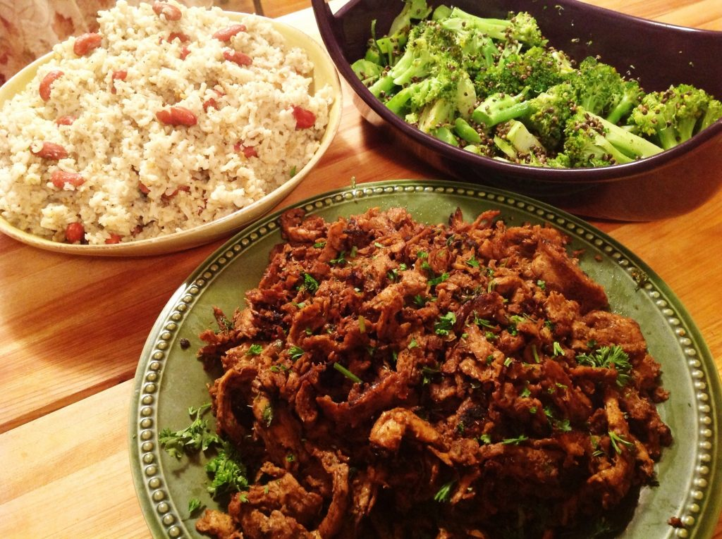 jamaican-feast-29