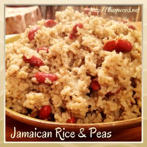 jamaican-feast-38