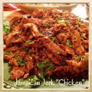 jamaican-feast-42