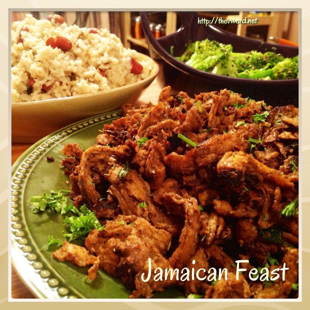 jamaican-feast-43