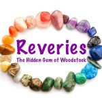 Shop at Woodstock Reveries